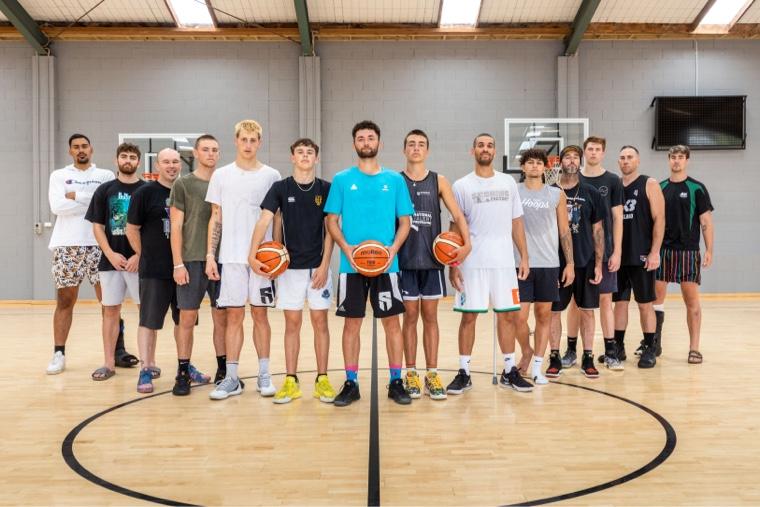 live136Basketball-001